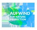 Aufwind Naturschutz